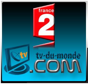 france2 tv france2 tv en ligne regarder france 2 tv en ligne. Black Bedroom Furniture Sets. Home Design Ideas