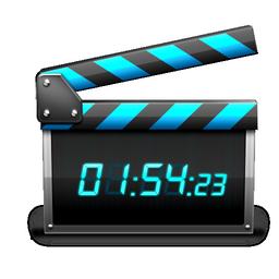 chaines tv cinéma, cinéma tv, chaines tv gratuites dédié au ...
